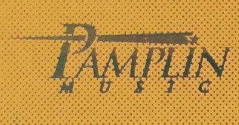Pamplin Music Label.jpg