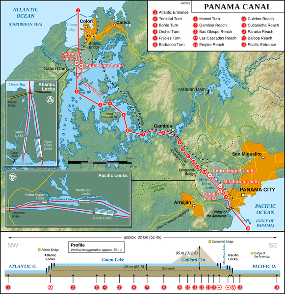 File:Panama Canal Map EN.png