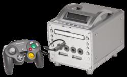 Panasonic-Q-Console-Set.png