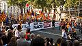 Pancarta10j.jpg