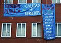 Pancarta por le educación pública (6158468990).jpg