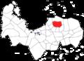 Pangasinan Locator map-Pozorrubio.png