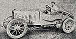 Panhard et Levassor au Grand Prix de l'ACF 1908.jpg