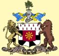 Panna State CoA.png