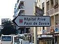 Panneau Hôpital Privé Pays de Savoie.jpg