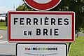 Panneau entrée Ferrières Brie 4.jpg
