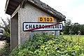 Panneau sortie Charbonnières Saône Loire 2.jpg