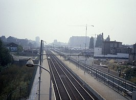 Pannenhuis station in 1983.jpg