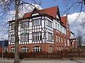 Pannwitz-Schule Lychen.JPG