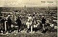 PanoramaVerona1910.jpg