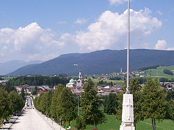 Panorama Asiago.jpg