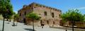 Panorama Interior del Castillo del Marqués de Los Vélez.tif