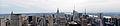 Panorama New York con Empire State Building - mod rettilinea.jpg