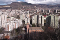 Panorama Zenice2015.png