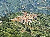 Panorama di Mirto.jpg