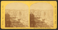 Panorama from new Post Office building, from Robert N. Dennis collection of stereoscopic views 2.png