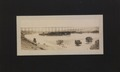 Panoramic view of the Canadian Pacific Railway viaduct, at Lethbridge, Alberta. No. 1 (HS85-10-21151) original.tif