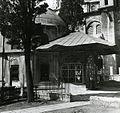 Paolo Monti - Servizio fotografico (Istanbul, 1962) - BEIC 6362058.jpg