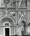 Paolo Monti - Servizio fotografico (Orvieto, 1967) - BEIC 6347046.jpg