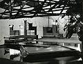 Paolo Monti - Servizio fotografico (Torino, 1961) - BEIC 6337379.jpg