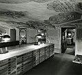 Paolo Monti - Servizio fotografico - Affreschi di Palazzo Rosso - Genova - BEIC 6361773.jpg