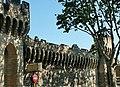 Papal Palace 教皇宮 - panoramio.jpg