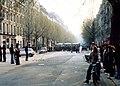 París, manifestación 1976 1.jpg