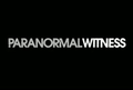 ParanormalWitness.png