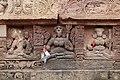 Parasuramesvara Temple 05.jpg