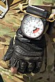 Paratrooper altimeter.jpg