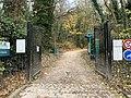 Parc Coteaux Avron Neuilly Plaisance 1.jpg
