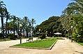 Parc de Canalejas, Alacant.JPG