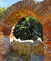Parco archeologico di Cuma 14.JPG