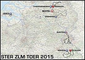 Parcours ster-zlm-toer2015.jpg