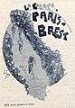 Paris-Brest-Paris 1891 - 5.jpg