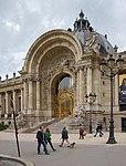 Paris-Petit Palais-106-2017-gje.jpg