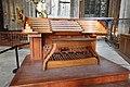 Paris-St Eustache-126-Orgelspieltisch-2017-gje.jpg