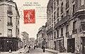 Paris-Station-Metro-rue-Riquet-XIXe-arrt 1900.jpg