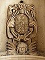 Paris (75004) Église Saint-Paul-Saint-Louis Intérieur 06.JPG