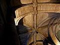 Paris (75017) Notre-Dame-de-Compassion Chapelle royale Saint-Ferdinand Intérieur 20.JPG