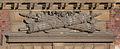 Paris - Décoration XVIIe BnF Richelieu (mur de Cotte).jpg