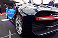 Paris - RM Sotheby's 2018 - Bugatti Chiron - 2017 - 004.jpg