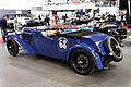 Paris - Retromobile 2013 - Bugatti T57 - 1935 - 107.jpg