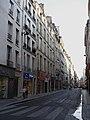 Paris - Rue de Richelieu 01.jpg