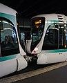 Paris 06 2012 T2 tram 3159.JPG