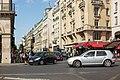 Paris 75001 Rue du Louvre no 18 et suivants 20140625.jpg