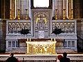 Paris Basilique Sacré-Coeur Innen Hochaltar 1.jpg