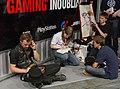 Paris Games Week 2011 (43).jpg