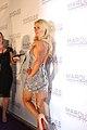 Paris Hilton (7029667347).jpg
