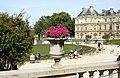 Paris IMG 8725a (5829537592).jpg